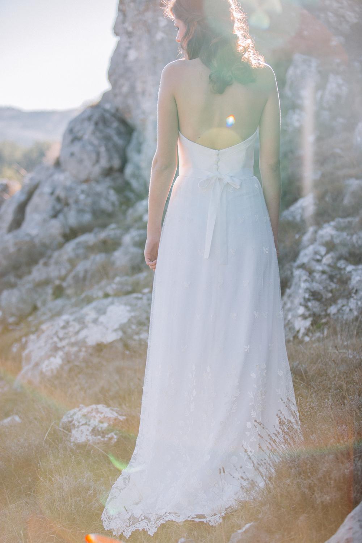 7_aureliahoang_2015_┬®ingridlepan.com-143