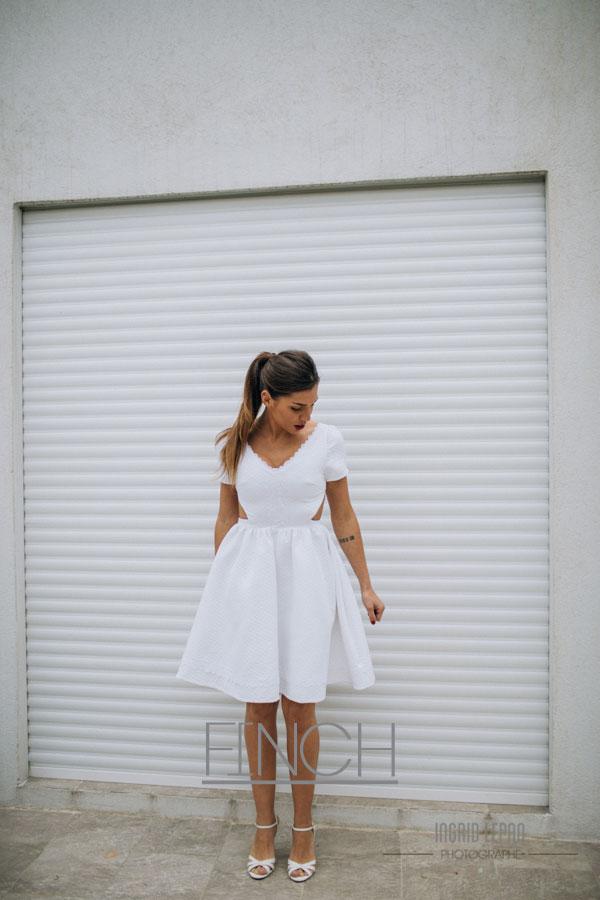 aureliahoang_pretaporter_2015_robe_finch