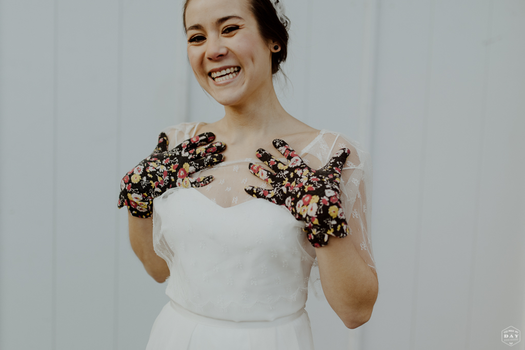 you-made-my-day-photographe-mariage-lyon-france-aurelia-hoang-080215-112