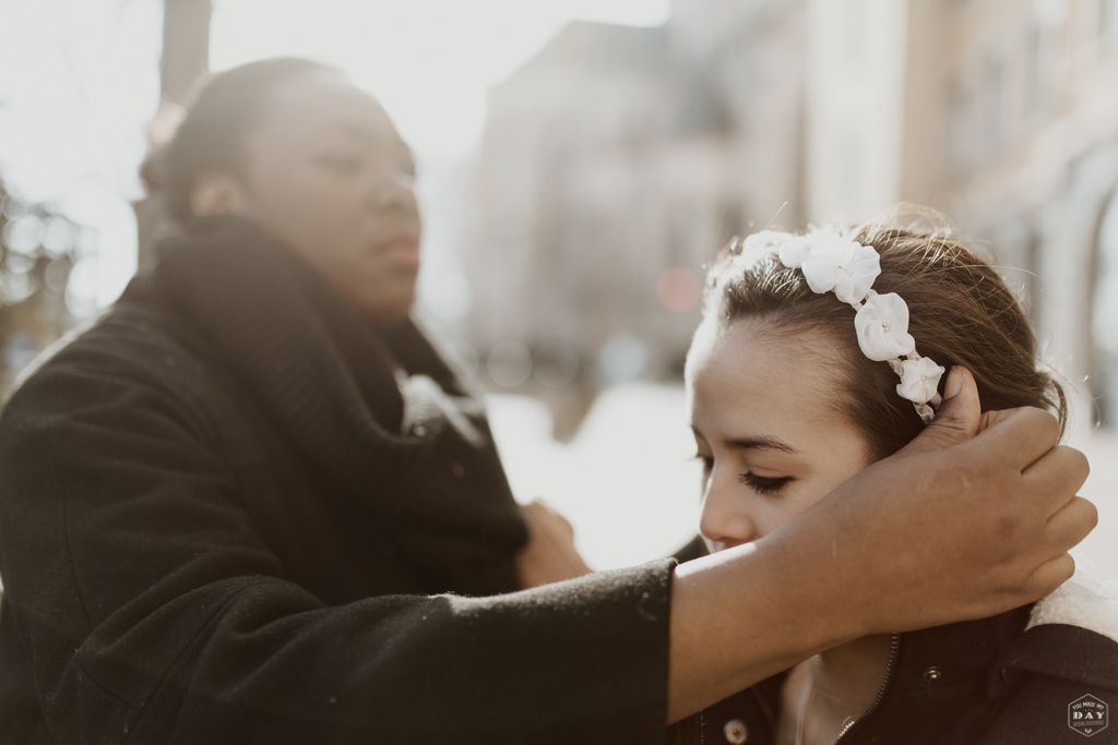 you-made-my-day-photographe-mariage-lyon-france-aurelia-hoang-080215-34
