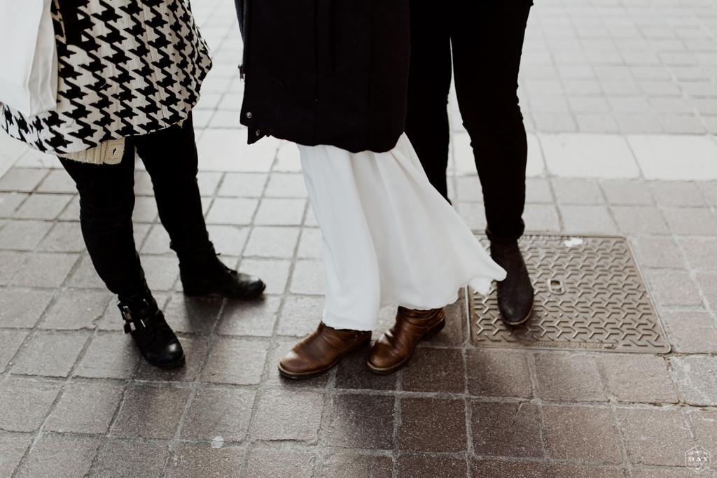 you-made-my-day-photographe-mariage-lyon-france-aurelia-hoang-080215-35