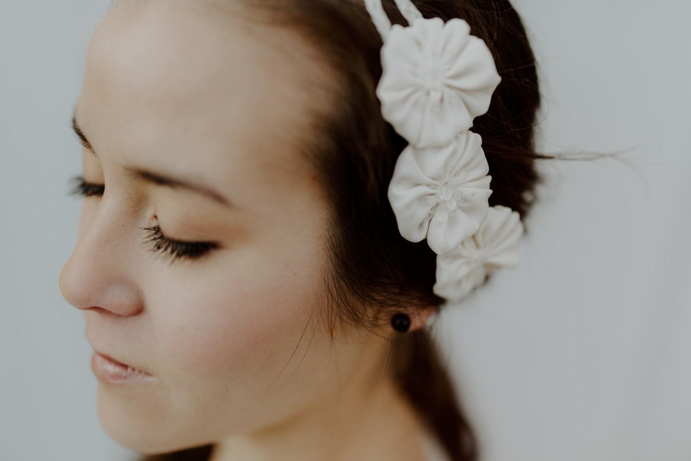 you-made-my-day-photographe-mariage-lyon-france-aurelia_hoang_accessoires_2015-105