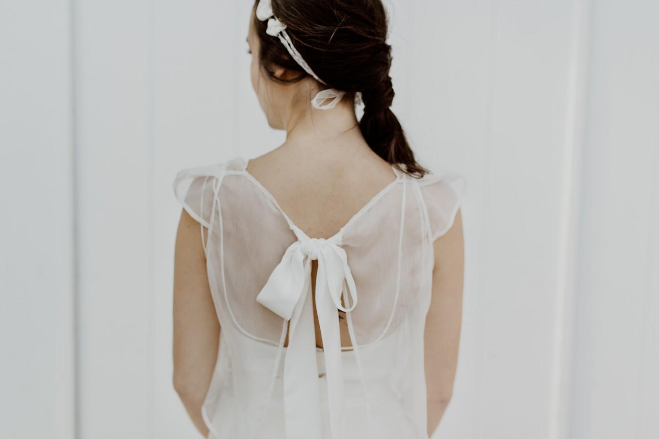 you-made-my-day-photographe-mariage-lyon-france-aurelia_hoang_accessoires_2015-36