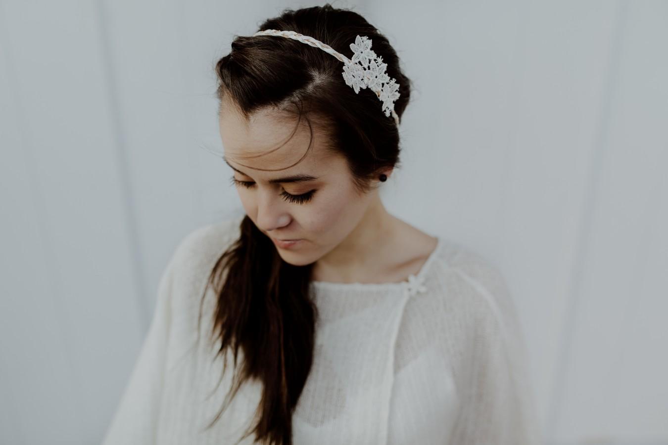 you-made-my-day-photographe-mariage-lyon-france-aurelia_hoang_accessoires_2015-89