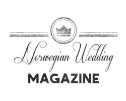 mariage, magazine mariage, presse, blog, blog mariage, article, future mariee, presse feminine, magazine femme, norwegian wedding magazine