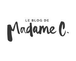 mariage, magazine mariage, presse, blog, blog mariage, article, future mariee, presse feminine, magazine femme, madame c