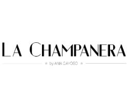 mariage, magazine mariage, presse, blog, blog mariage, article, future mariee, presse feminine, magazine femme, la champanera