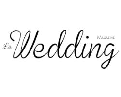 mariage, magazine mariage, presse, blog, blog mariage, article, future mariee, presse feminine, magazine femme, le wedding magazine
