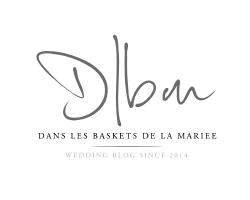 mariage, magazine mariage, presse, blog, blog mariage, article, future mariee, presse feminine, magazine femme, dans les baskets de la mariee