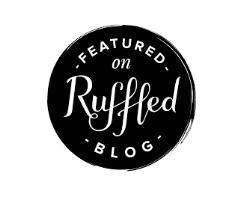 mariage, magazine mariage, presse, blog, blog mariage, article, future mariee, presse feminine, magazine femme, ruffled blog, blog usa