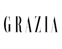 grazia, mariage, magazine mariage, presse, blog, blog mariage, article, future mariee, presse feminine, magazine femme