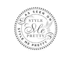 mariage, magazine mariage, presse, blog, blog mariage, article, future mariee, presse feminine, magazine femme, style me pretty