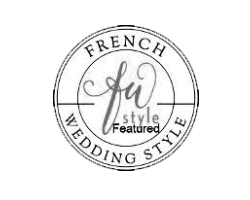 mariage, magazine mariage, presse, blog, blog mariage, article, future mariee, presse feminine, magazine femme, french wedding style, wedding blog, blog usa, wedding usa