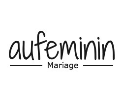 mariage, magazine mariage, presse, blog, blog mariage, article, future mariee, presse feminine, magazine femme, au feminin