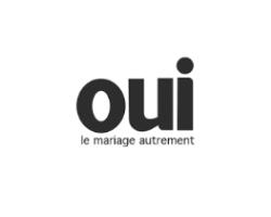 mariage, magazine mariage, presse, blog, blog mariage, article, future mariee, presse feminine, magazine femme, oui magazine