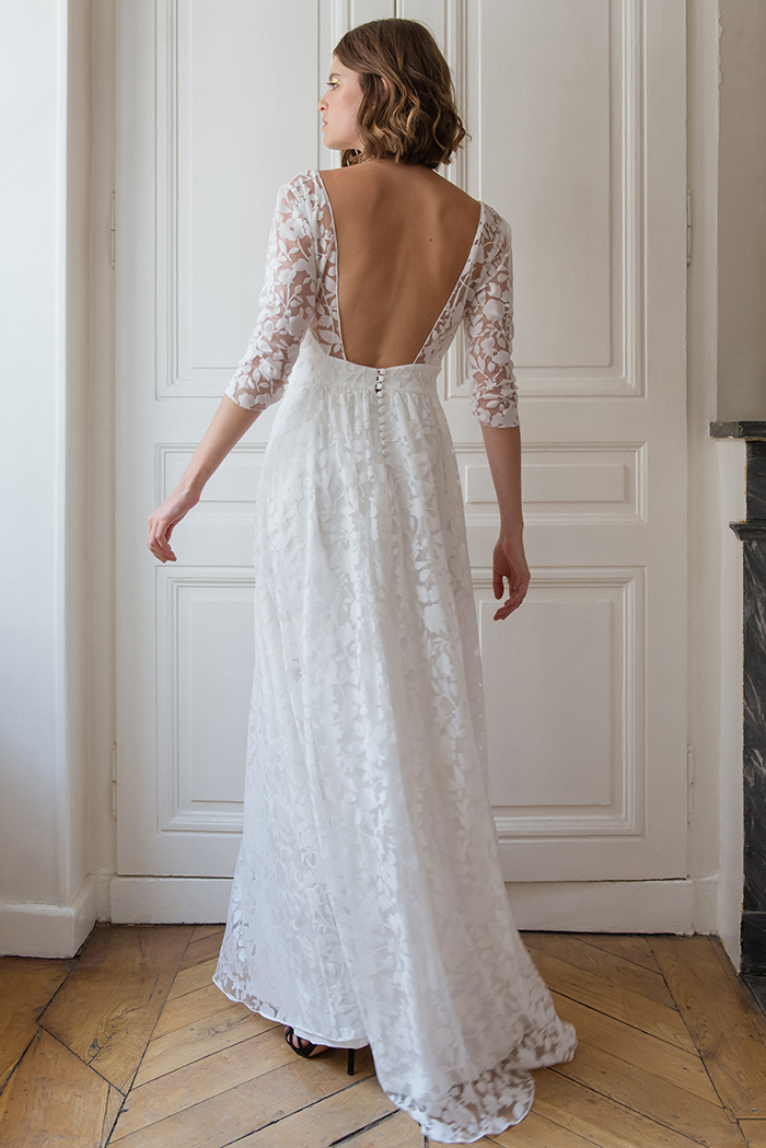 aurelia hoang, robe de mariée, robe mariée lyon, magasin robe de mariée lyon, creatrice robe mariee, boutique robe de mariée lyon, robe de mariée créateur, boutique mariage lyon, créateur robe de mariée, robe de mariée lyon, créatrice robes de mariée lyon, boutique robe de mariée, robe mariage lyon, robe mariée sur mesure lyon, robe de mariée nice, robe de mariée nantes, robe de mariée rhone, robe de mariée rhone alpes, robe de mariée courte lyon, création robe de mariée lyon, mariage civil lyon, mariage boheme lyon, mariage champetre lyon, wedding dress toronto, wedding dresses toronto, wedding gown toronto, wedding gown shops toronto, wedding dress stores toronto, wedding dress designer, wedding dress designer toronto, wedding dress designers canada, canadian wedding dress designers, canada wedding dress designers, canada wedding dresses, toronto bridal stores, toronto bridal, toronto bridal style, toronto bridal designers, toronto bridal designer, toronto wedding gowns, bridal designer toronto, designer wedding dresses, designer of custom wedding dresses, custom wedding gowns toronto, bridal couture store, toronto bridal boutique, wedding dresses boutique, toronto bridal store, designer bridal boutique, bridal store in toronto, custom bridal dresses toronto, custom bridal gown design, custom designed wedding gowns, custom made wedding gown toronto, bridal shop, toronto bridal shop, wedding dresses in toronto, modern bride, boho wedding dress toronto, robe madeline, madeline wedding dress