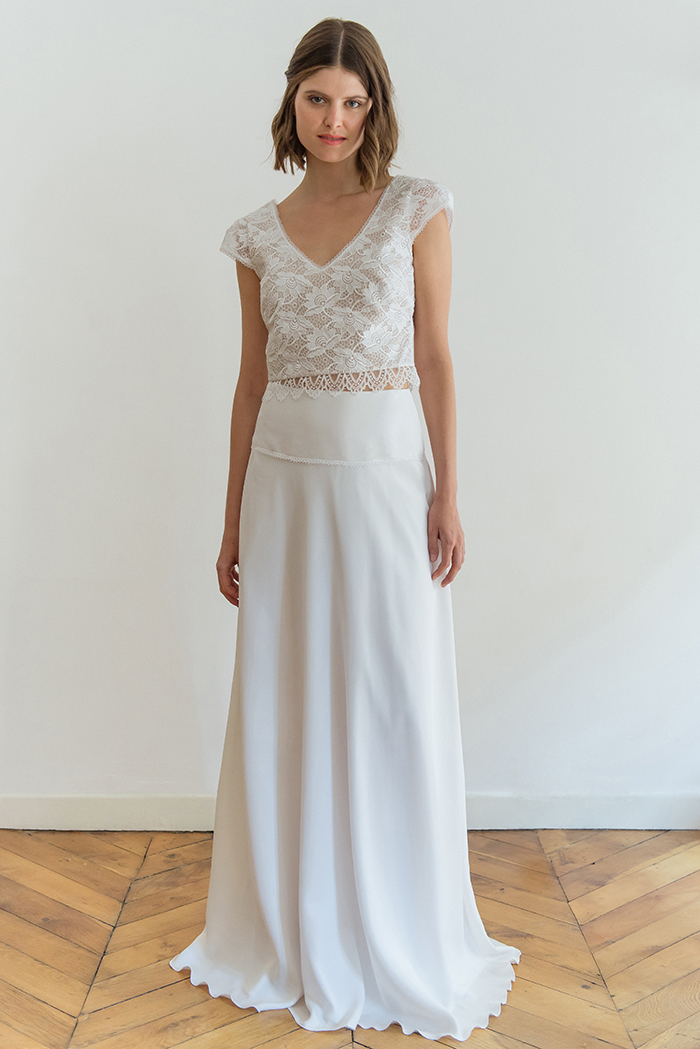 aurelia hoang, robe de mariée, robe mariée lyon, magasin robe de mariée lyon, creatrice robe mariee, boutique robe de mariée lyon, robe de mariée créateur, boutique mariage lyon, créateur robe de mariée, robe de mariée lyon, créatrice robes de mariée lyon, boutique robe de mariée, robe mariage lyon, robe mariée sur mesure lyon, robe de mariée nice, robe de mariée nantes, robe de mariée rhone, robe de mariée rhone alpes, robe de mariée courte lyon, création robe de mariée lyon, mariage civil lyon, mariage boheme lyon, mariage champetre lyon, wedding dress toronto, wedding dresses toronto, wedding gown toronto, wedding gown shops toronto, wedding dress stores toronto, wedding dress designer, wedding dress designer toronto, wedding dress designers canada, canadian wedding dress designers, canada wedding dress designers, canada wedding dresses, toronto bridal stores, toronto bridal, toronto bridal style, toronto bridal designers, toronto bridal designer, toronto wedding gowns, bridal designer toronto, designer wedding dresses, designer of custom wedding dresses, custom wedding gowns toronto, bridal couture store, toronto bridal boutique, wedding dresses boutique, toronto bridal store, designer bridal boutique, bridal store in toronto, custom bridal dresses toronto, custom bridal gown design, custom designed wedding gowns, custom made wedding gown toronto, bridal shop, toronto bridal shop, wedding dresses in toronto, modern bride, boho wedding dress toronto, ensemble magritte mindy, top magritte, jupe mindy, magritte mindy wedding separate, magritte wedding top, mindy wedding skirt