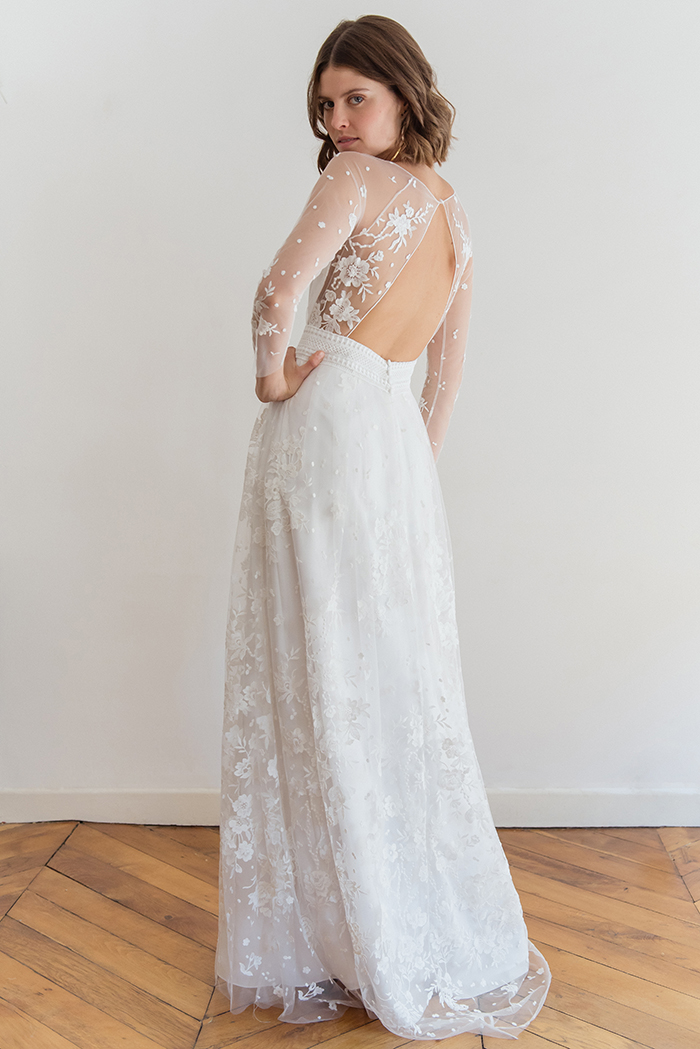 aurelia hoang, robe de mariée, robe mariée lyon, magasin robe de mariée lyon, creatrice robe mariee, boutique robe de mariée lyon, robe de mariée créateur, boutique mariage lyon, créateur robe de mariée, robe de mariée lyon, créatrice robes de mariée lyon, boutique robe de mariée, robe mariage lyon, robe mariée sur mesure lyon, robe de mariée nice, robe de mariée nantes, robe de mariée rhone, robe de mariée rhone alpes, robe de mariée courte lyon, création robe de mariée lyon, mariage civil lyon, mariage boheme lyon, mariage champetre lyon, wedding dress toronto, wedding dresses toronto, wedding gown toronto, wedding gown shops toronto, wedding dress stores toronto, wedding dress designer, wedding dress designer toronto, wedding dress designers canada, canadian wedding dress designers, canada wedding dress designers, canada wedding dresses, toronto bridal stores, toronto bridal, toronto bridal style, toronto bridal designers, toronto bridal designer, toronto wedding gowns, bridal designer toronto, designer wedding dresses, designer of custom wedding dresses, custom wedding gowns toronto, bridal couture store, toronto bridal boutique, wedding dresses boutique, toronto bridal store, designer bridal boutique, bridal store in toronto, custom bridal dresses toronto, custom bridal gown design, custom designed wedding gowns, custom made wedding gown toronto, bridal shop, toronto bridal shop, wedding dresses in toronto, modern bride, boho wedding dress toronto, robe marta, marta wedding dress