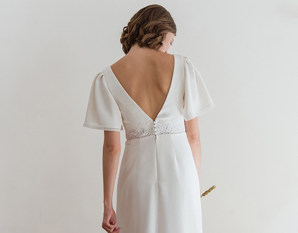 aurelia hoang, robe de mariée, robe mariée lyon, magasin robe de mariée lyon, creatrice robe mariee, boutique robe de mariée lyon, robe de mariée créateur, boutique mariage lyon, créateur robe de mariée, robe de mariée lyon, créatrice robes de mariée lyon, boutique robe de mariée, robe mariage lyon, robe mariée sur mesure lyon, robe de mariée nice, robe de mariée nantes, robe de mariée rhone, robe de mariée rhone alpes, robe de mariée courte lyon, création robe de mariée lyon, mariage civil lyon, mariage boheme lyon, mariage champetre lyon, wedding dress toronto, wedding dresses toronto, wedding gown toronto, wedding gown shops toronto, wedding dress stores toronto, wedding dress designer, wedding dress designer toronto, wedding dress designers canada, canadian wedding dress designers, canada wedding dress designers, canada wedding dresses, toronto bridal stores, toronto bridal, toronto bridal style, toronto bridal designers, toronto bridal designer, toronto wedding gowns, bridal designer toronto, designer wedding dresses, designer of custom wedding dresses, custom wedding gowns toronto, bridal couture store, toronto bridal boutique, wedding dresses boutique, toronto bridal store, designer bridal boutique, bridal store in toronto, custom bridal dresses toronto, custom bridal gown design, custom designed wedding gowns, custom made wedding gown toronto, bridal shop, toronto bridal shop, wedding dresses in toronto, modern bride, boho wedding dress toronto, robe melbourne, melbourne wedding dress