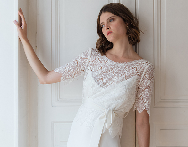 aurelia hoang, robe de mariée, robe mariée lyon, magasin robe de mariée lyon, creatrice robe mariee, boutique robe de mariée lyon, robe de mariée créateur, boutique mariage lyon, créateur robe de mariée, robe de mariée lyon, créatrice robes de mariée lyon, boutique robe de mariée, robe mariage lyon, robe mariée sur mesure lyon, robe de mariée nice, robe de mariée nantes, robe de mariée rhone, robe de mariée rhone alpes, robe de mariée courte lyon, création robe de mariée lyon, mariage civil lyon, mariage boheme lyon, mariage champetre lyon, wedding dress toronto, wedding dresses toronto, wedding gown toronto, wedding gown shops toronto, wedding dress stores toronto, wedding dress designer, wedding dress designer toronto, wedding dress designers canada, canadian wedding dress designers, canada wedding dress designers, canada wedding dresses, toronto bridal stores, toronto bridal, toronto bridal style, toronto bridal designers, toronto bridal designer, toronto wedding gowns, bridal designer toronto, designer wedding dresses, designer of custom wedding dresses, custom wedding gowns toronto, bridal couture store, toronto bridal boutique, wedding dresses boutique, toronto bridal store, designer bridal boutique, bridal store in toronto, custom bridal dresses toronto, custom bridal gown design, custom designed wedding gowns, custom made wedding gown toronto, bridal shop, toronto bridal shop, wedding dresses in toronto, modern bride, boho wedding dress toronto, robe monroe, top merimee, top mariee dentelle, monroe wedding dress, merimee wedding top, wedding lace top