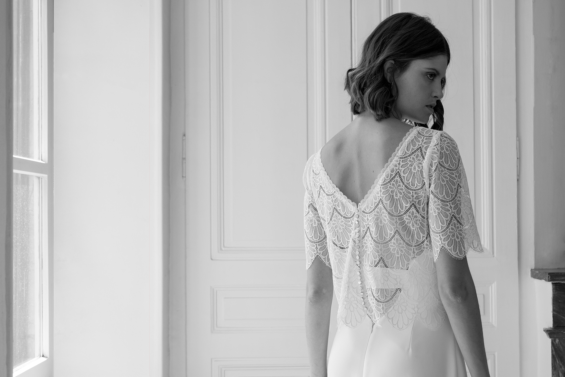 aurelia hoang, robe de mariée, robe mariée lyon, magasin robe de mariée lyon, creatrice robe mariee, boutique robe de mariée lyon, robe de mariée créateur, boutique mariage lyon, créateur robe de mariée, robe de mariée lyon, créatrice robes de mariée lyon, boutique robe de mariée, robe mariage lyon, robe mariée sur mesure lyon, robe de mariée nice, robe de mariée nantes, robe de mariée rhone, robe de mariée rhone alpes, robe de mariée courte lyon, création robe de mariée lyon, mariage civil lyon, mariage boheme lyon, mariage champetre lyon, wedding dress toronto, wedding dresses toronto, wedding gown toronto, wedding gown shops toronto, wedding dress stores toronto, wedding dress designer, wedding dress designer toronto, wedding dress designers canada, canadian wedding dress designers, canada wedding dress designers, canada wedding dresses, toronto bridal stores, toronto bridal, toronto bridal style, toronto bridal designers, toronto bridal designer, toronto wedding gowns, bridal designer toronto, designer wedding dresses, designer of custom wedding dresses, custom wedding gowns toronto, bridal couture store, toronto bridal boutique, wedding dresses boutique, toronto bridal store, designer bridal boutique, bridal store in toronto, custom bridal dresses toronto, custom bridal gown design, custom designed wedding gowns, custom made wedding gown toronto, bridal shop, toronto bridal shop, wedding dresses in toronto, modern bride, boho wedding dress toronto, robe monroe, top merimee, top mariee dentelle, monroe wedding dress, merimee wedding top, wedding lace top, collection 2020