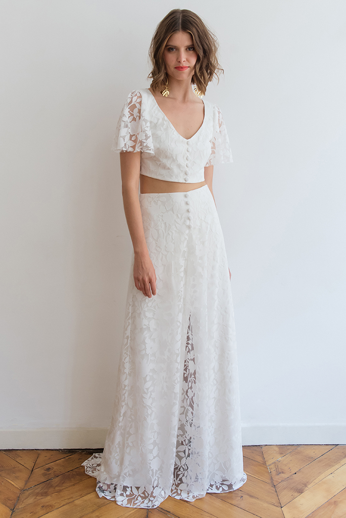 aurelia hoang, robe de mariée, robe mariée lyon, magasin robe de mariée lyon, creatrice robe mariee, boutique robe de mariée lyon, robe de mariée créateur, boutique mariage lyon, créateur robe de mariée, robe de mariée lyon, créatrice robes de mariée lyon, boutique robe de mariée, robe mariage lyon, robe mariée sur mesure lyon, robe de mariée nice, robe de mariée nantes, robe de mariée rhone, robe de mariée rhone alpes, robe de mariée courte lyon, création robe de mariée lyon, mariage civil lyon, mariage boheme lyon, mariage champetre lyon, wedding dress toronto, wedding dresses toronto, wedding gown toronto, wedding gown shops toronto, wedding dress stores toronto, wedding dress designer, wedding dress designer toronto, wedding dress designers canada, canadian wedding dress designers, canada wedding dress designers, canada wedding dresses, toronto bridal stores, toronto bridal, toronto bridal style, toronto bridal designers, toronto bridal designer, toronto wedding gowns, bridal designer toronto, designer wedding dresses, designer of custom wedding dresses, custom wedding gowns toronto, bridal couture store, toronto bridal boutique, wedding dresses boutique, toronto bridal store, designer bridal boutique, bridal store in toronto, custom bridal dresses toronto, custom bridal gown design, custom designed wedding gowns, custom made wedding gown toronto, bridal shop, toronto bridal shop, wedding dresses in toronto, modern bride, boho wedding dress toronto, ensemble milton malacca, top milton, jupe malacca, milton malacca wedding separate, milton wedding top, malacca wedding skirt