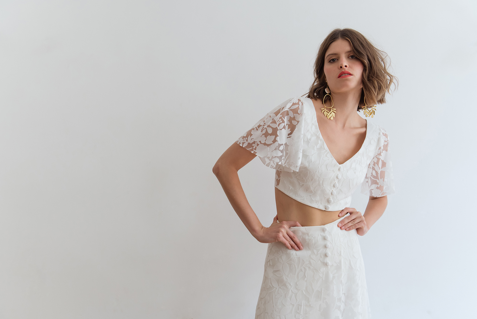 aurelia hoang, robe de mariée, robe mariée lyon, magasin robe de mariée lyon, creatrice robe mariee, boutique robe de mariée lyon, robe de mariée créateur, boutique mariage lyon, créateur robe de mariée, robe de mariée lyon, créatrice robes de mariée lyon, boutique robe de mariée, robe mariage lyon, robe mariée sur mesure lyon, robe de mariée nice, robe de mariée nantes, robe de mariée rhone, robe de mariée rhone alpes, robe de mariée courte lyon, création robe de mariée lyon, mariage civil lyon, mariage boheme lyon, mariage champetre lyon, wedding dress toronto, wedding dresses toronto, wedding gown toronto, wedding gown shops toronto, wedding dress stores toronto, wedding dress designer, wedding dress designer toronto, wedding dress designers canada, canadian wedding dress designers, canada wedding dress designers, canada wedding dresses, toronto bridal stores, toronto bridal, toronto bridal style, toronto bridal designers, toronto bridal designer, toronto wedding gowns, bridal designer toronto, designer wedding dresses, designer of custom wedding dresses, custom wedding gowns toronto, bridal couture store, toronto bridal boutique, wedding dresses boutique, toronto bridal store, designer bridal boutique, bridal store in toronto, custom bridal dresses toronto, custom bridal gown design, custom designed wedding gowns, custom made wedding gown toronto, bridal shop, toronto bridal shop, wedding dresses in toronto, modern bride, boho wedding dress toronto, ensemble milton malacca, top milton, jupe malacca, milton malacca wedding separate, milton wedding top, malacca wedding skirt, collection 2020