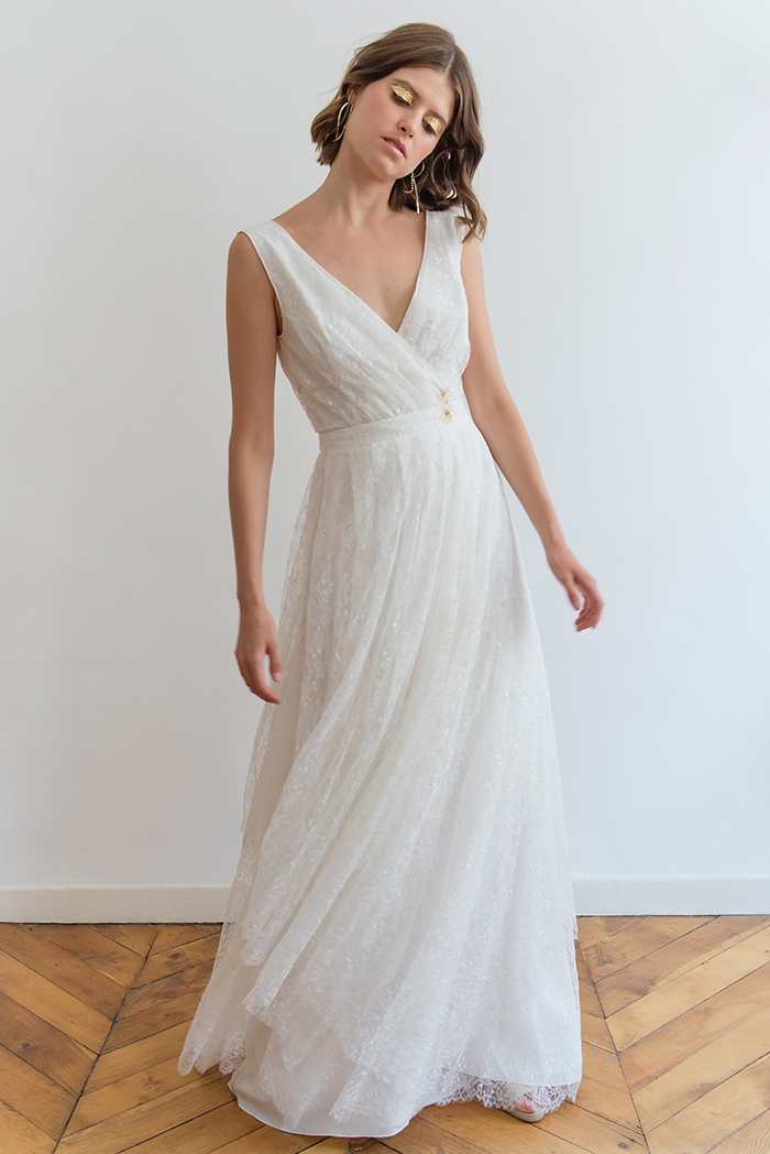 aurelia hoang, robe de mariée, robe mariée lyon, magasin robe de mariée lyon, creatrice robe mariee, boutique robe de mariée lyon, robe de mariée créateur, boutique mariage lyon, créateur robe de mariée, robe de mariée lyon, créatrice robes de mariée lyon, boutique robe de mariée, robe mariage lyon, robe mariée sur mesure lyon, robe de mariée nice, robe de mariée nantes, robe de mariée rhone, robe de mariée rhone alpes, robe de mariée courte lyon, création robe de mariée lyon, mariage civil lyon, mariage boheme lyon, mariage champetre lyon, wedding dress toronto, wedding dresses toronto, wedding gown toronto, wedding gown shops toronto, wedding dress stores toronto, wedding dress designer, wedding dress designer toronto, wedding dress designers canada, canadian wedding dress designers, canada wedding dress designers, canada wedding dresses, toronto bridal stores, toronto bridal, toronto bridal style, toronto bridal designers, toronto bridal designer, toronto wedding gowns, bridal designer toronto, designer wedding dresses, designer of custom wedding dresses, custom wedding gowns toronto, bridal couture store, toronto bridal boutique, wedding dresses boutique, toronto bridal store, designer bridal boutique, bridal store in toronto, custom bridal dresses toronto, custom bridal gown design, custom designed wedding gowns, custom made wedding gown toronto, bridal shop, toronto bridal shop, wedding dresses in toronto, modern bride, boho wedding dress toronto, robe mirina, mirina wedding dress