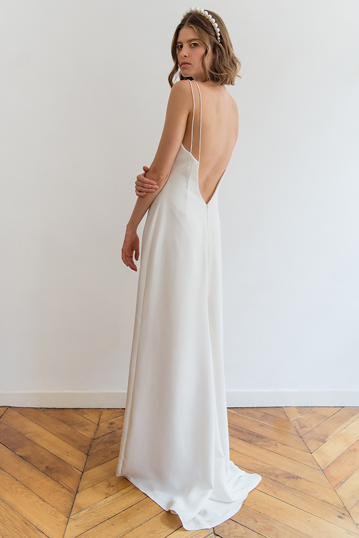 aurelia hoang, robe de mariée, robe mariée lyon, magasin robe de mariée lyon, creatrice robe mariee, boutique robe de mariée lyon, robe de mariée créateur, boutique mariage lyon, créateur robe de mariée, robe de mariée lyon, créatrice robes de mariée lyon, boutique robe de mariée, robe mariage lyon, robe mariée sur mesure lyon, robe de mariée nice, robe de mariée nantes, robe de mariée rhone, robe de mariée rhone alpes, robe de mariée courte lyon, création robe de mariée lyon, mariage civil lyon, mariage boheme lyon, mariage champetre lyon, wedding dress toronto, wedding dresses toronto, wedding gown toronto, wedding gown shops toronto, wedding dress stores toronto, wedding dress designer, wedding dress designer toronto, wedding dress designers canada, canadian wedding dress designers, canada wedding dress designers, canada wedding dresses, toronto bridal stores, toronto bridal, toronto bridal style, toronto bridal designers, toronto bridal designer, toronto wedding gowns, bridal designer toronto, designer wedding dresses, designer of custom wedding dresses, custom wedding gowns toronto, bridal couture store, toronto bridal boutique, wedding dresses boutique, toronto bridal store, designer bridal boutique, bridal store in toronto, custom bridal dresses toronto, custom bridal gown design, custom designed wedding gowns, custom made wedding gown toronto, bridal shop, toronto bridal shop, wedding dresses in toronto, modern bride, boho wedding dress toronto, robe monroe, monroe wedding dress