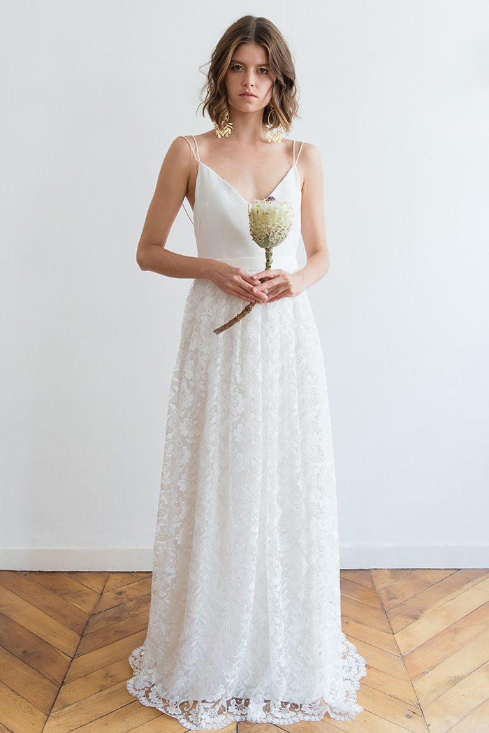 aurelia hoang, robe de mariée, robe mariée lyon, magasin robe de mariée lyon, creatrice robe mariee, boutique robe de mariée lyon, robe de mariée créateur, boutique mariage lyon, créateur robe de mariée, robe de mariée lyon, créatrice robes de mariée lyon, boutique robe de mariée, robe mariage lyon, robe mariée sur mesure lyon, robe de mariée nice, robe de mariée nantes, robe de mariée rhone, robe de mariée rhone alpes, robe de mariée courte lyon, création robe de mariée lyon, mariage civil lyon, mariage boheme lyon, mariage champetre lyon, wedding dress toronto, wedding dresses toronto, wedding gown toronto, wedding gown shops toronto, wedding dress stores toronto, wedding dress designer, wedding dress designer toronto, wedding dress designers canada, canadian wedding dress designers, canada wedding dress designers, canada wedding dresses, toronto bridal stores, toronto bridal, toronto bridal style, toronto bridal designers, toronto bridal designer, toronto wedding gowns, bridal designer toronto, designer wedding dresses, designer of custom wedding dresses, custom wedding gowns toronto, bridal couture store, toronto bridal boutique, wedding dresses boutique, toronto bridal store, designer bridal boutique, bridal store in toronto, custom bridal dresses toronto, custom bridal gown design, custom designed wedding gowns, custom made wedding gown toronto, bridal shop, toronto bridal shop, wedding dresses in toronto, modern bride, boho wedding dress toronto, robe monroe, jupe morrison, ensemble monroe morrison, monroe morrison wedding separate, monroe wedding dress, morrison wedding skirt