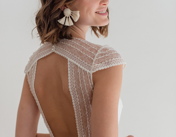 aurelia hoang, robe de mariée, robe mariée lyon, magasin robe de mariée lyon, creatrice robe mariee, boutique robe de mariée lyon, robe de mariée créateur, boutique mariage lyon, créateur robe de mariée, robe de mariée lyon, créatrice robes de mariée lyon, boutique robe de mariée, robe mariage lyon, robe mariée sur mesure lyon, robe de mariée nice, robe de mariée nantes, robe de mariée rhone, robe de mariée rhone alpes, robe de mariée courte lyon, création robe de mariée lyon, mariage civil lyon, mariage boheme lyon, mariage champetre lyon, wedding dress toronto, wedding dresses toronto, wedding gown toronto, wedding gown shops toronto, wedding dress stores toronto, wedding dress designer, wedding dress designer toronto, wedding dress designers canada, canadian wedding dress designers, canada wedding dress designers, canada wedding dresses, toronto bridal stores, toronto bridal, toronto bridal style, toronto bridal designers, toronto bridal designer, toronto wedding gowns, bridal designer toronto, designer wedding dresses, designer of custom wedding dresses, custom wedding gowns toronto, bridal couture store, toronto bridal boutique, wedding dresses boutique, toronto bridal store, designer bridal boutique, bridal store in toronto, custom bridal dresses toronto, custom bridal gown design, custom designed wedding gowns, custom made wedding gown toronto, bridal shop, toronto bridal shop, wedding dresses in toronto, modern bride, boho wedding dress toronto, robe monterey, monterey wedding dress