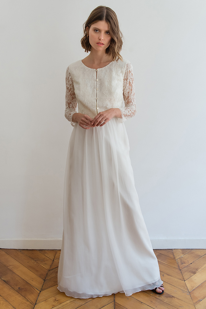 aurelia hoang, robe de mariée, robe mariée lyon, magasin robe de mariée lyon, creatrice robe mariee, boutique robe de mariée lyon, robe de mariée créateur, boutique mariage lyon, créateur robe de mariée, robe de mariée lyon, créatrice robes de mariée lyon, boutique robe de mariée, robe mariage lyon, robe mariée sur mesure lyon, robe de mariée nice, robe de mariée nantes, robe de mariée rhone, robe de mariée rhone alpes, robe de mariée courte lyon, création robe de mariée lyon, mariage civil lyon, mariage boheme lyon, mariage champetre lyon, wedding dress toronto, wedding dresses toronto, wedding gown toronto, wedding gown shops toronto, wedding dress stores toronto, wedding dress designer, wedding dress designer toronto, wedding dress designers canada, canadian wedding dress designers, canada wedding dress designers, canada wedding dresses, toronto bridal stores, toronto bridal, toronto bridal style, toronto bridal designers, toronto bridal designer, toronto wedding gowns, bridal designer toronto, designer wedding dresses, designer of custom wedding dresses, custom wedding gowns toronto, bridal couture store, toronto bridal boutique, wedding dresses boutique, toronto bridal store, designer bridal boutique, bridal store in toronto, custom bridal dresses toronto, custom bridal gown design, custom designed wedding gowns, custom made wedding gown toronto, bridal shop, toronto bridal shop, wedding dresses in toronto, modern bride, boho wedding dress toronto, robe monterey, veste musset, blouson dentelle musset, monterey wedding dress, musset wedding jacket, wedding jacket, lace jacket